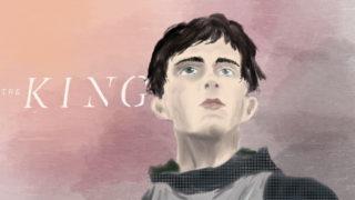 Netflixオリジナル映画『キング』 ネタバレなし感想 ティモシー・シャラメが尊い!